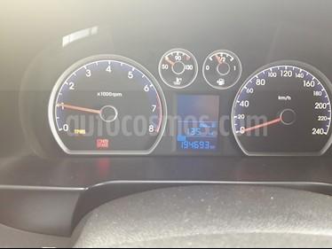 Foto venta Auto Usado Hyundai i30 2.0 GLS Full Seguridad Premium (2008) color Celeste precio $245.000