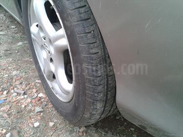 foto Hyundai Sonata Gls V6,2.5i,12v A 2 1