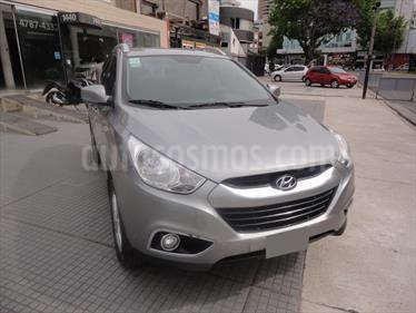 Foto venta Auto Usado Hyundai Tucson 2.0 Gl 2wd 6mt Fl (2014) precio $360.000