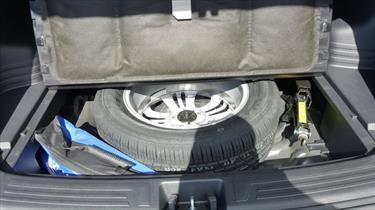Foto Hyundai Tucson  2.0 GL 4x2