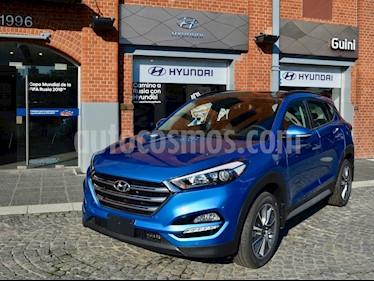 Foto venta Auto nuevo Hyundai Tucson 4x4 2.0 Aut Full Premium color A eleccion precio u$s48.900