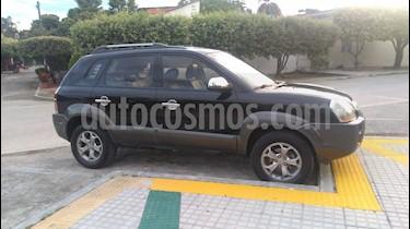 Foto venta Carro usado Hyundai Tucson GL 4x4 2.0 CRDi  (2010) precio $34.000.000