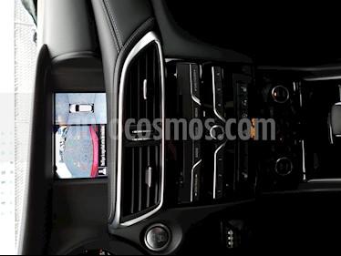 Foto venta Auto Seminuevo Infiniti QX30 Sport Plus (2018) color Rojo Volcanico precio $650,000