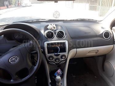 JAC Motors J3 1.5 Comfort VVT usado (2011) color Rojo Fuego precio $2.800.000