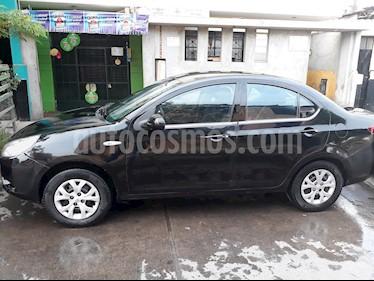 Foto venta Auto usado JAC Motors J4 1.5 Comfort (2012) color Negro precio u$s4,400