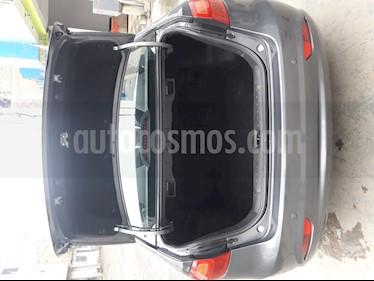 Foto venta Auto Usado JAC Motors J4 1.5 Comfort (2017) color Gris precio u$s8,000