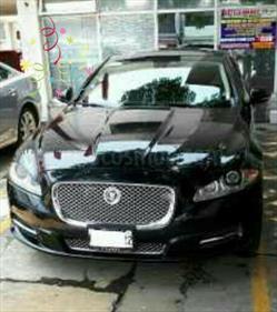 foto Jaguar XJ  Premium Luxury 5.0L Aut