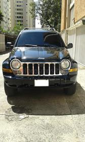 foto Jeep Cherokee Limited 4x2