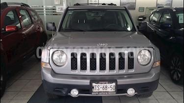 foto Jeep Compass 4x2 Limited Aut