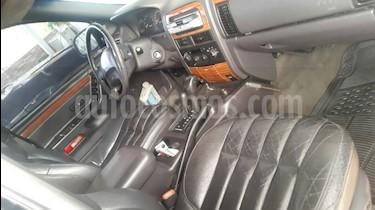 Foto venta carro Usado Jeep Grand Cherokee Limited 4.7L Aut 4x4 (1999) precio u$s3.000