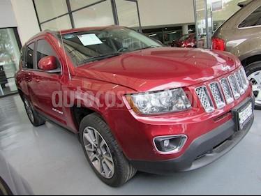 Foto Jeep Grand Cherokee Limited 4X2 4.7L V8