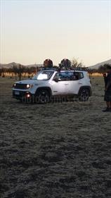 foto Jeep Renegade 1.8L Sport LX