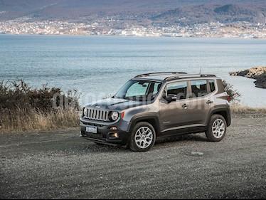 Foto venta Auto nuevo Jeep Renegade Sport Aut color A eleccion precio $810.000
