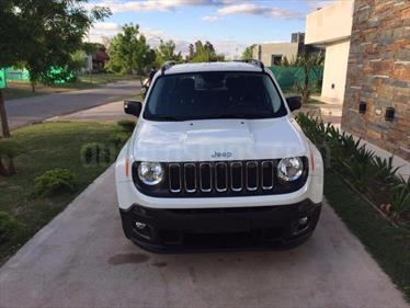 foto Jeep Renegade Sport Plus