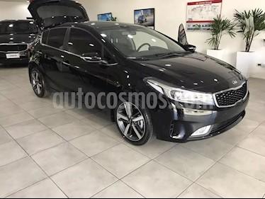 Foto venta Auto nuevo KIA Cerato 5P SX 2.0 Aut color Negro precio $817.600