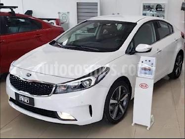 Foto venta Carro nuevo KIA Cerato Pro 2G 1.6L color Blanco precio $56.990.000