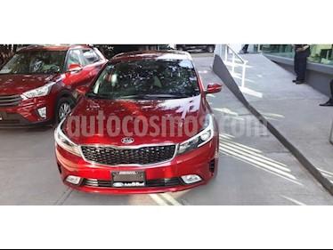 Foto venta Auto Seminuevo Kia Forte EX (2017) precio $245,000