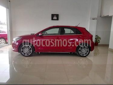 foto Kia Rio Hatchback EX Pack Aut