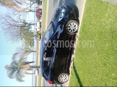 Foto venta Auto usado KIA Rio EX 1.6 5P Aut (2013) color Negro precio $275.000