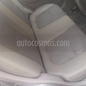 Foto venta Auto usado Kia Rio Version Sin Siglas L4,1.5i,16v A 2 1 (2010) color Gris precio u$s7.800