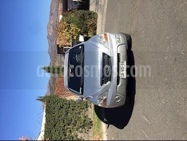Kia Sorento C 3.3L GTL Aut 4x4 Full  usado (2009) color Plata precio $6.890.000