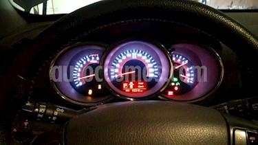 Foto venta Auto Usado KIA Sorento EX 2.4 Aut Premium 4x4 (2011) color Bronce precio $490.000