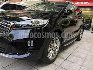Foto venta Auto nuevo KIA Sorento 2.2 Aut 4x4 TDi GT-Line color Negro precio u$s69.500