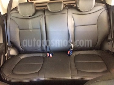 Foto venta Auto nuevo KIA Soul Full Aut color Blanco precio u$s28.800