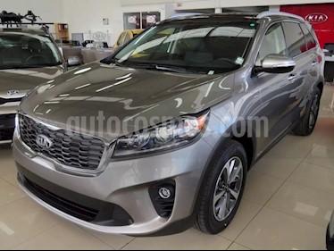 Foto venta Carro nuevo KIA Sportage 2.0L Desire color Gris precio $134.990.000