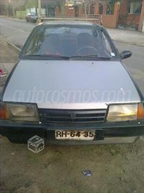 foto Lada Samara 1.5