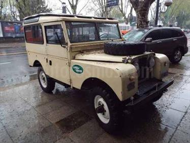 foto Land Rover Defender 110 SW 2.2