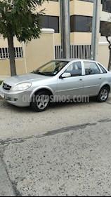 Foto venta Auto usado Lifan 520 1.6 EX  (2010) color Gris precio $2.390.000