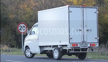 Foto venta Auto nuevo Lifan Foison Box 1.3 Full color A eleccion precio $460.000