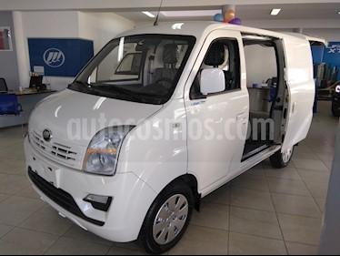 Foto venta Auto nuevo Lifan Foison Cargo 1.3 Full  color A eleccion precio $479.000