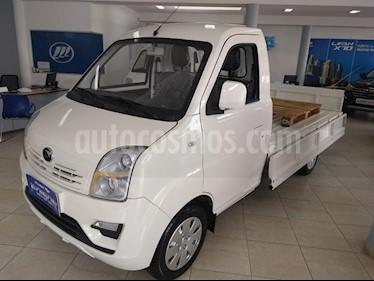 Foto venta Auto nuevo Lifan Foison Truck 1.3 Full  color A eleccion precio $500.000