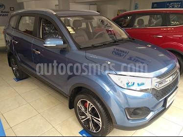 Foto venta Auto nuevo Lifan MyWay 1.8 Full color A eleccion precio $757.000