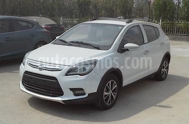 Foto venta Auto nuevo Lifan X50 1.5 Full Plus color A eleccion precio $387.000