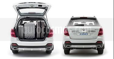Foto venta Auto nuevo Lifan X60 1.8 color A eleccion precio $402.000