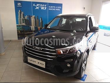 Foto venta Auto nuevo Lifan X70 2.0L Aut color A eleccion precio $853.000