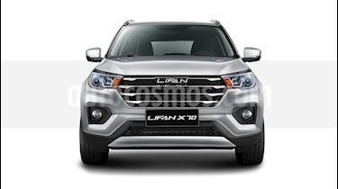 Foto venta Auto nuevo Lifan X70 2.0L color A eleccion precio $681.000