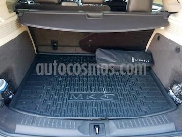 foto Lincoln MKC RESERVE 2.3 L Turbo