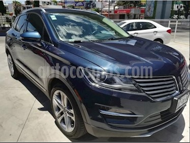 Foto Lincoln MKC RESERVE 2.3 L Turbo