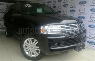 Foto Lincoln Navigator 5P Ultimate L V8 5.4 Aut