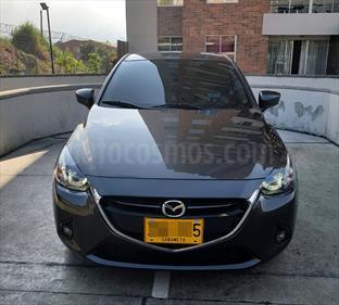 Foto Mazda 2 Grand Touring  Aut