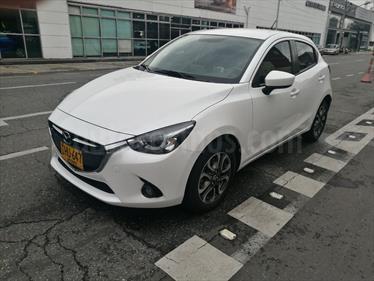 foto Mazda 2 Grand Touring