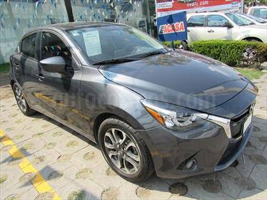 foto Mazda 2 i Grand Touring Aut