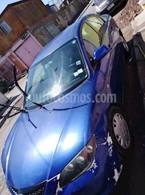 Foto venta Auto Usado Mazda 2 Sedan 1.5 V 4P (2005) color Azul precio $1.200.000