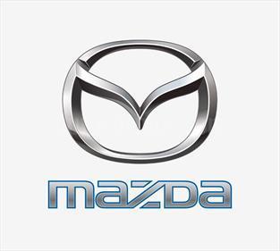 foto Mazda 2 Touring Aut