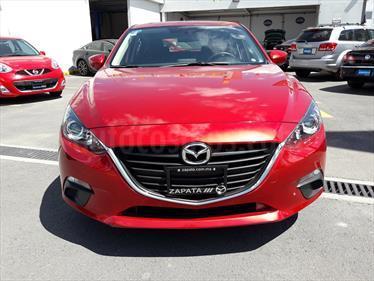 Foto Mazda 3 Hatchback i Touring
