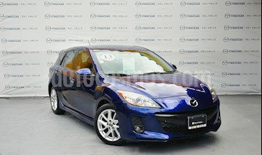 foto Mazda 3 Hatchback s Sport Aut